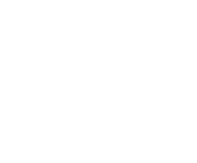 Satzbauamt GmbH Logo